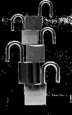 bl-panel-4-icon