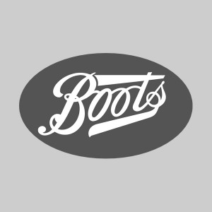 case-study-boots
