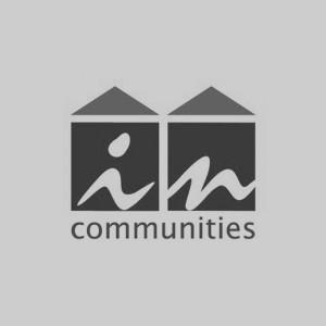case-study-incommunities
