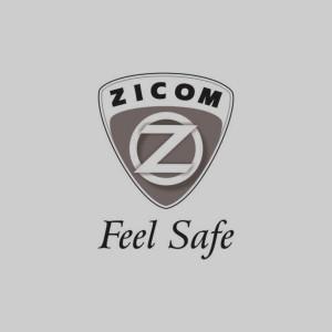 case-study-zicom