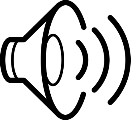 kt-panel-6